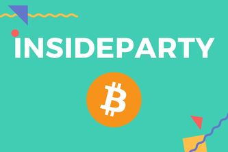 InsideParty