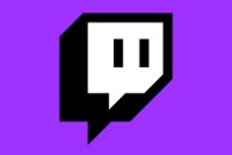 Twitch Message Extractor