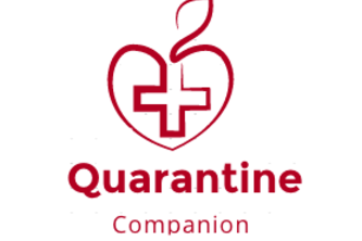 Quarantine Companion