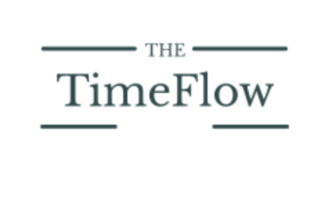 TimeFlow: Your attention manager