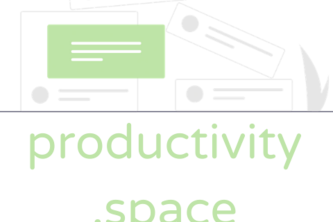 productivity.space