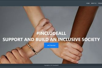 #includeAll
