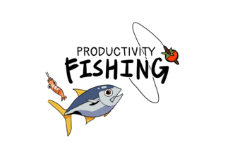 Productivity Fishing
