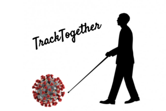 TrackTogether