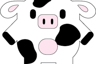 The Journey of the Cow