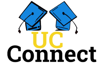UC Connect