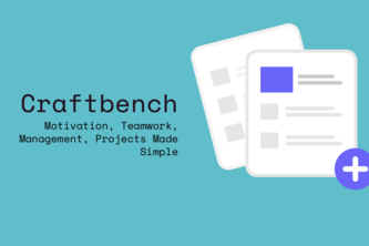 Craftbench
