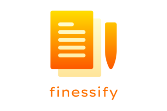 Finessify - The Intuitive Daily Scheduler