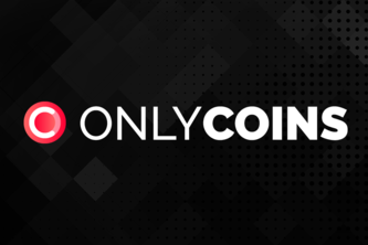 OnlyCoins