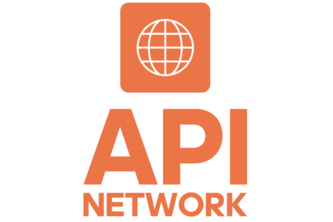 Global API Network Information