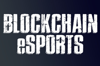 Blockchain eSports - Roku Channel