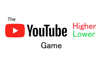 Youtube High Low