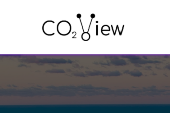 CO2View