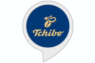 Tchibo Flash Briefing Skill
