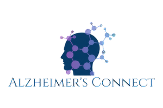 Alzheimer's Connect