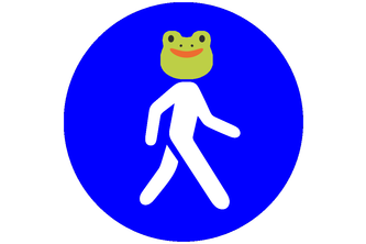 Fit Frog