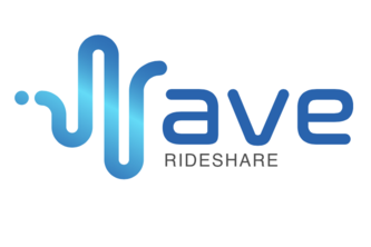 Wave Rideshare/Deliver x Wave Token