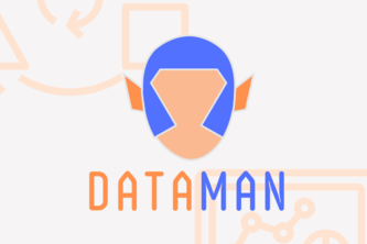 DataMan - Transform and Visualize Your API Response Data!
