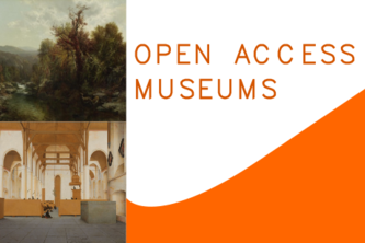 Open Access Museums