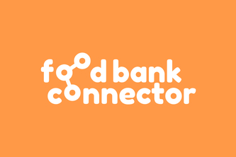 Food Bank Connector