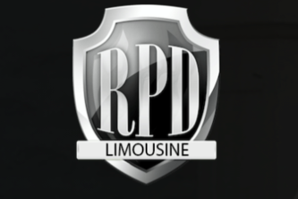 RPD Limo for you