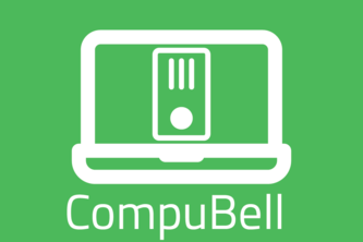 CompuBell