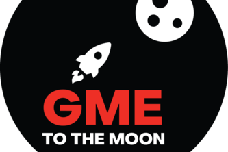 GME TO THE MOON