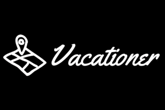 Vacationer | 02:SMS_Devs