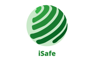 Isafe-Team 72