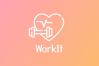 WorkIt