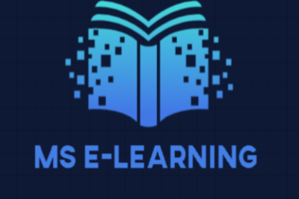 MS E-Learning