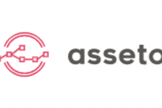 Asseto - The end-to-end digital asset management platform