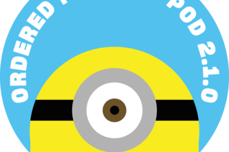 Ordered Minions