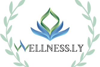 wellness.ly