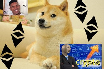 Comparing Cryptocurrencies: Dogecoin vs. Ethereum