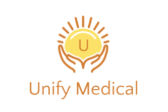 Unify Medical