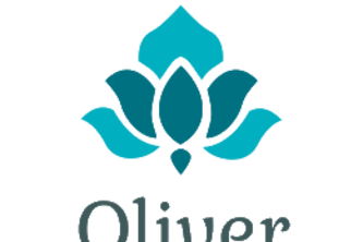 Oliver - Your Personal Wellbeing Coach