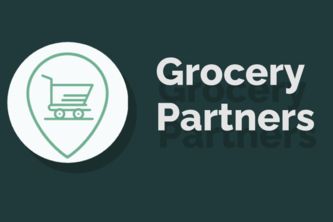 Grocer Pool