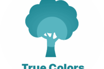 True Colors Complaint Mechanism