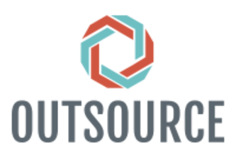 OutSource.
