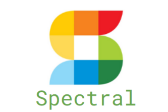 Spectral: A Solution for Food Contamination