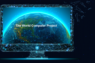 The World Computer