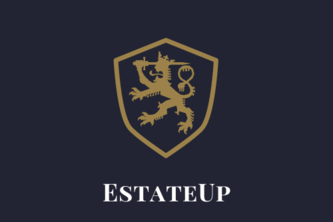 EstateUp