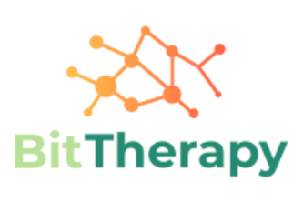 BitTherapy