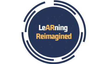 LeARning Reimagined