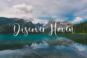 Discover Haven