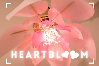 heartbloom