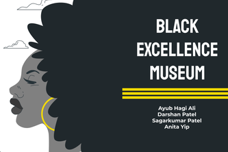 Black Excellence Museum