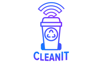 CleanIT