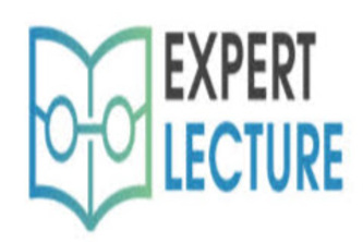 Expert Lecture